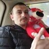 Алексей, 34, г.Зеленоград