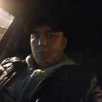 Элмир, 34 года, Близнецы, Бишкек