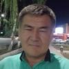 талант, 50, г.Бишкек