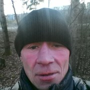Алексей, 41, г.Петрозаводск