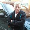 Николай, 47, г.Прейли