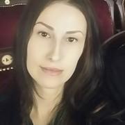 Ольга 36 Екатеринбург