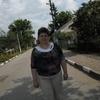 Оксана, 52, г.Галич