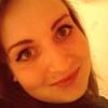 Irina, 33, Golaya Pristan