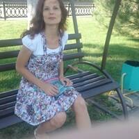 Юлия, 41 год, Близнецы, Сальск