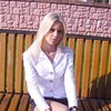 Анастасия, 29, г.Уфа