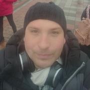 Вадим 34 года (Близнецы) Винница