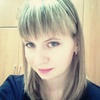Олеся, 31, г.Альметьевск