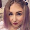 Катерина, 22, г.Пермь