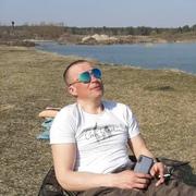 Роман, 40, г.Калининград