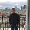 Кайсар, 44, г.Астана