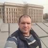 Алексей Галкин, 35, г.Маркс