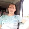 Женя, 29, г.Ракитное