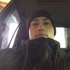 Антон, 30, г.Челябинск