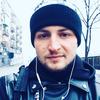Арсен, 30, г.Запорожье
