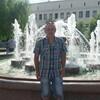 Виктор, 42, г.Гродно