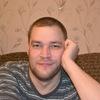Molar, 41, г.Жуков