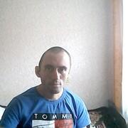 Александр 31 Новотроицк