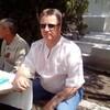 Геннадий Малахов, 59, г.Светлоград