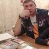 Vyacheslav, 38, Neryungri