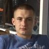 Maksim, 28, Oryol
