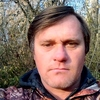 Алексей, 42, г.Белореченск