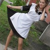 Мария, 27, г.Шадринск