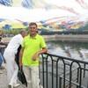 Юрий, 43, г.Ровно