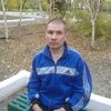 Вадим, 49, г.Краснокаменск
