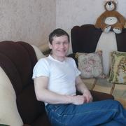 Олег 48 Кинешма