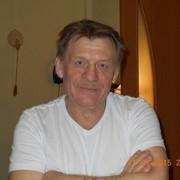 ГЕННАДИЙ 70 Ульяновск