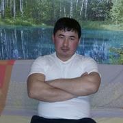 Темур, 30, г.Парголово