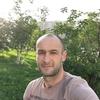 иван, 33, г.Жуковский