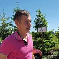 Вадим, 25 років, Телець, Володимир-Волинський
