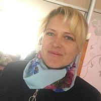 Olga, 38 років, Лев, Тернопіль