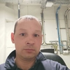 Алексей, 36, г.Кульсары