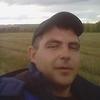 Павел, 25, г.Нижний Новгород