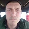 Andrey, 37, Shchuchyn