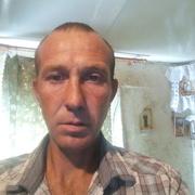 Евгений 36 Воронеж