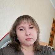 Олечка, 27, г.Самара