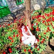 Валентина, 24, г.Миллерово