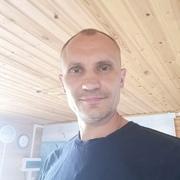 Анатолий, 38, г.Великий Новгород (Новгород)