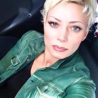Риша Лисаускайте, 44 года, Рыбы, Москва
