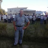 микола, 45 років, Стрілець, Львів
