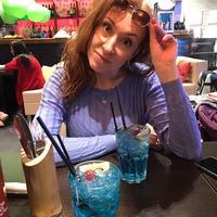 Ольга, 48 лет, Рыбы, Москва