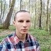 Артем, 23, г.Тернополь