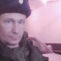 александр, 46 лет, Лев, Саратов