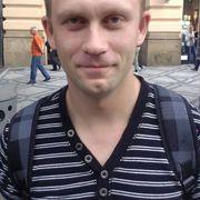 Михаил, 37, г.Алексин
