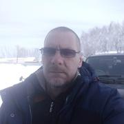 Сергей 54 Ногинск