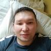 Жыргал, 33, г.Джалал-Абад